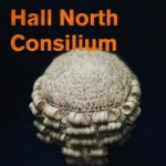Hall North Consilium